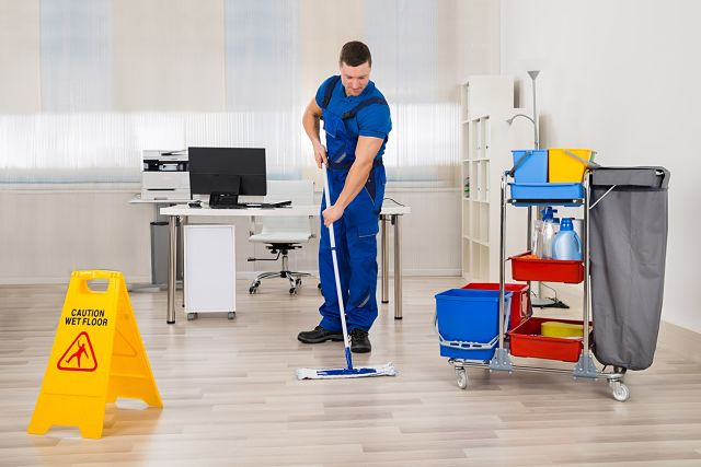 better-move-cleaning